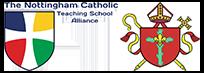 Nottingham Catholic Teaching School Alliance